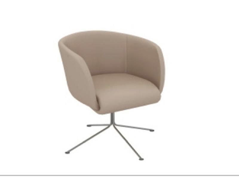 济宁VIP座椅