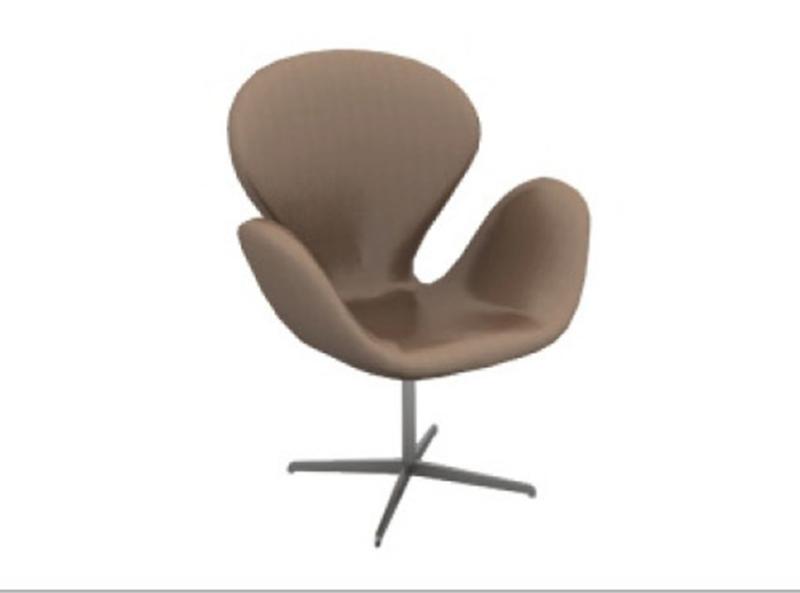 济宁客户座椅