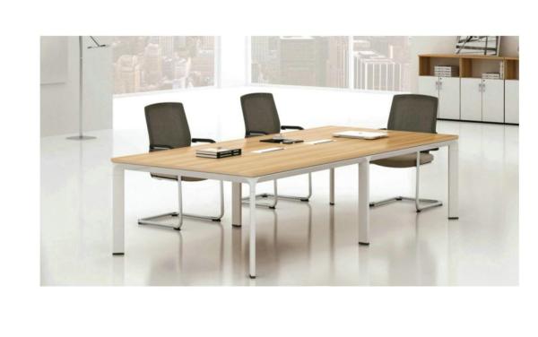 济宁小型会议桌
