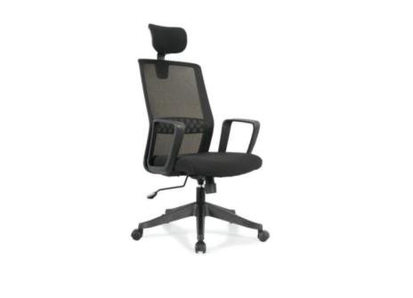 部门经理椅