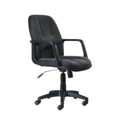 办公座椅(普通网点)