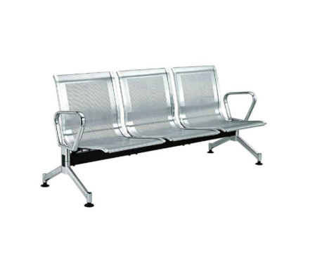 营排椅普通型