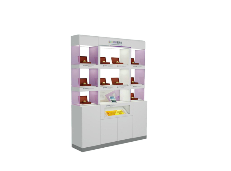 产品展示柜